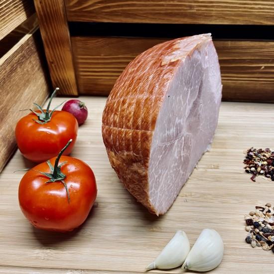 Black Forest Ham (Per 100g)