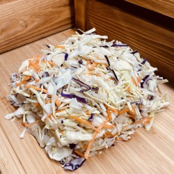 Coleslaw Mix (1 Piece)