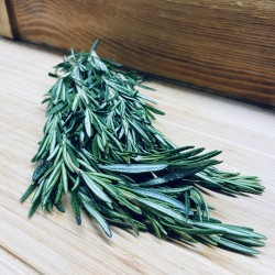 Herbs- Rosemary (1 pack)