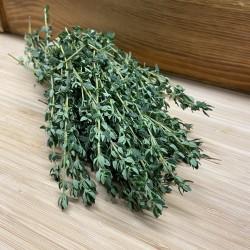 Herbs- Thyme (1 pack)