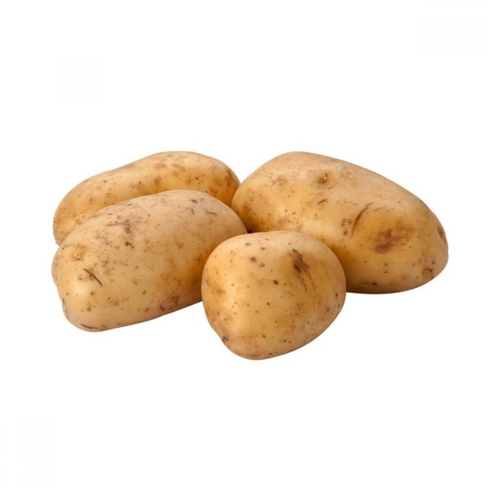 Potatoes Yukon Gold 10lb