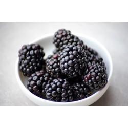 Blackberries (6oz)