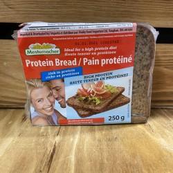Mestemacher- Protein Bread (250g)