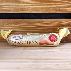 Zentis - Marzipan (200g)