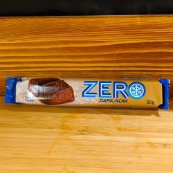 Zero - Dark Chocolate (50g)