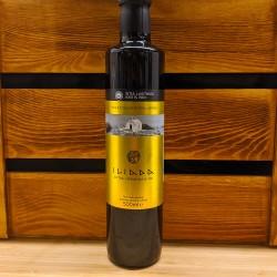 Extra Virgin Olive Oil (500ml)