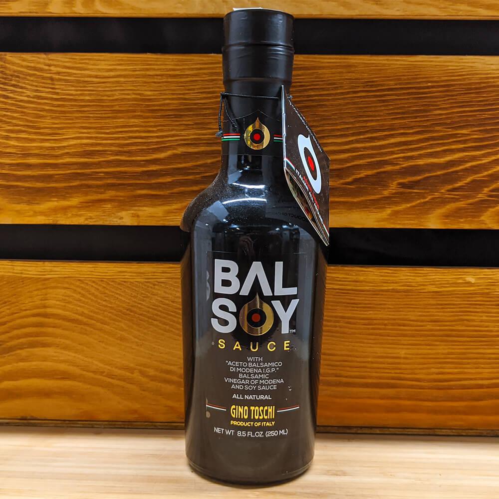 Bal Soy Sauce (250ml)