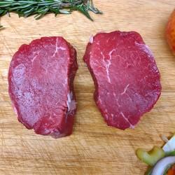 Beef Tenderloin (1lb)