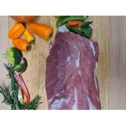 Pork Batt (Pulled Pork) (1lb)