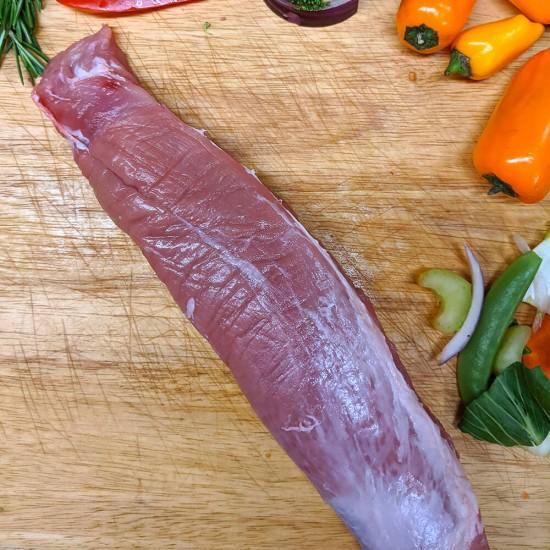 Pork Tender Loin (1lb)
