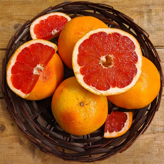 Grapefruit (1lb)